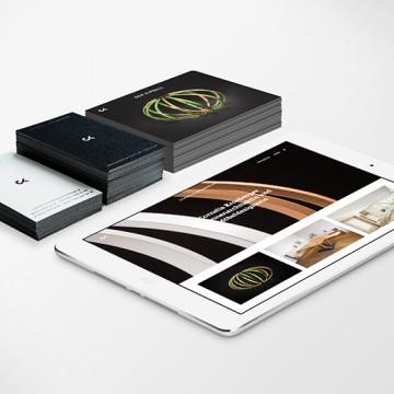 ck_rz_aktuelles_corporate-design_all