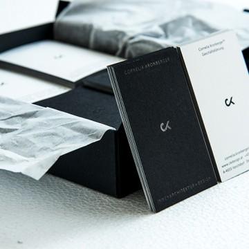 ck_rz_aktuelles_corporate-design_print