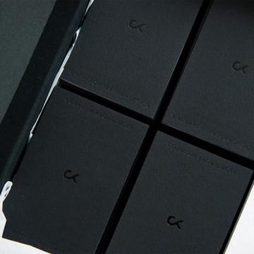 ck_rz_aktuelles_corporate-design_print2