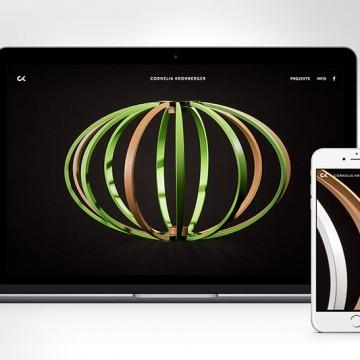 ck_rz_aktuelles_corporate-design_web