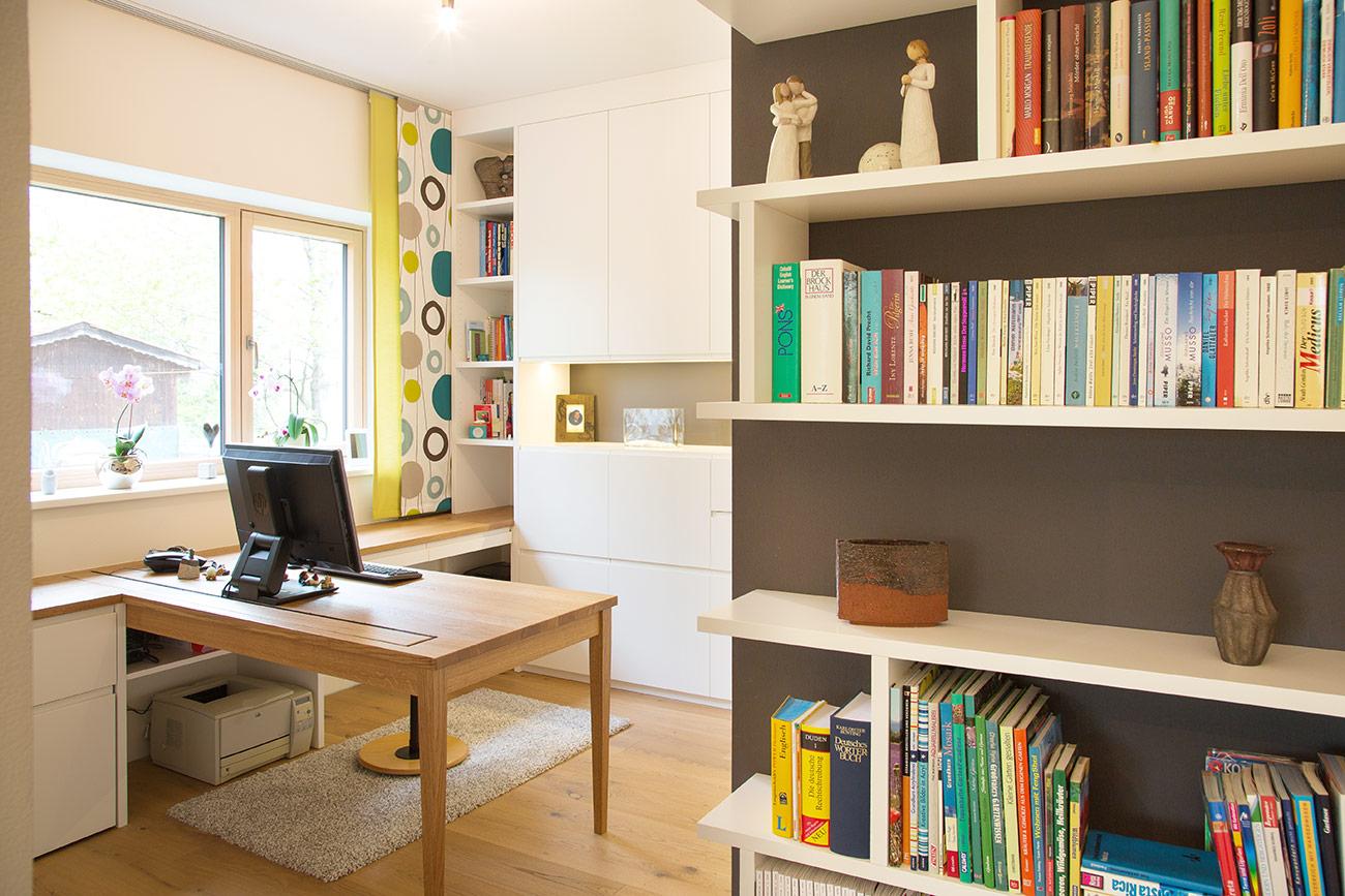 office-buero-design-buecherregal-interior-matthias-gmunden-143143