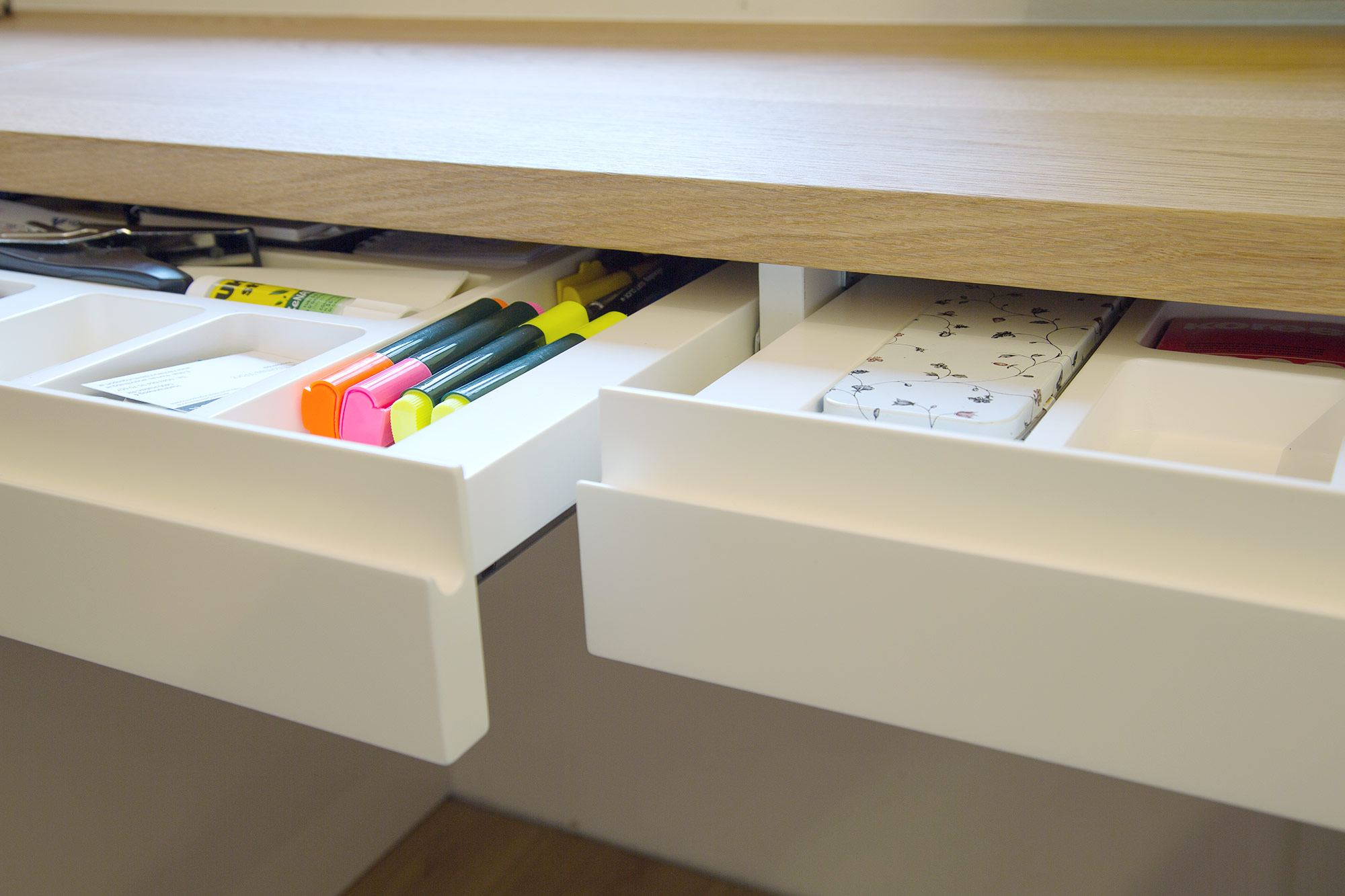 office-buero-griffleiste-utensilienlade-145022