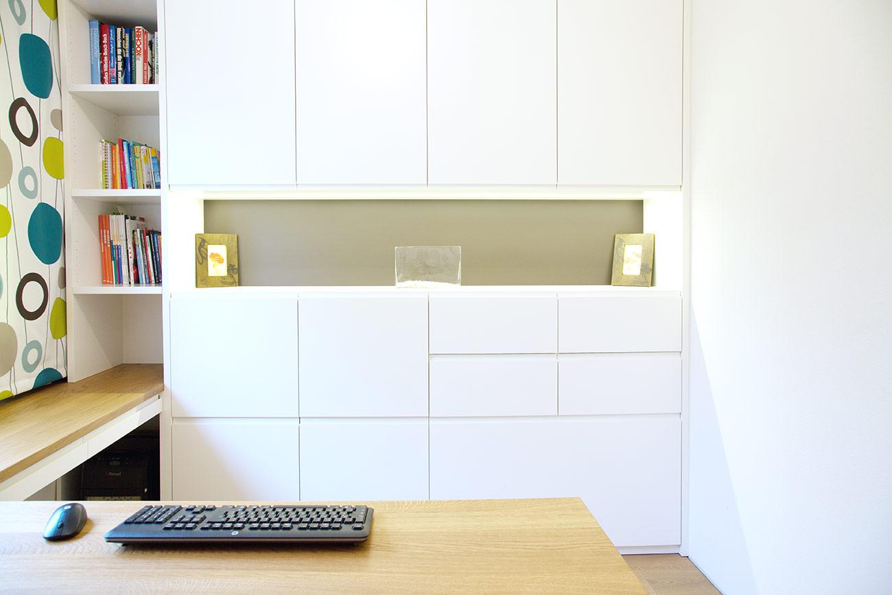 office-buero-wandregal-weiss-modern-vorchdorf-150308