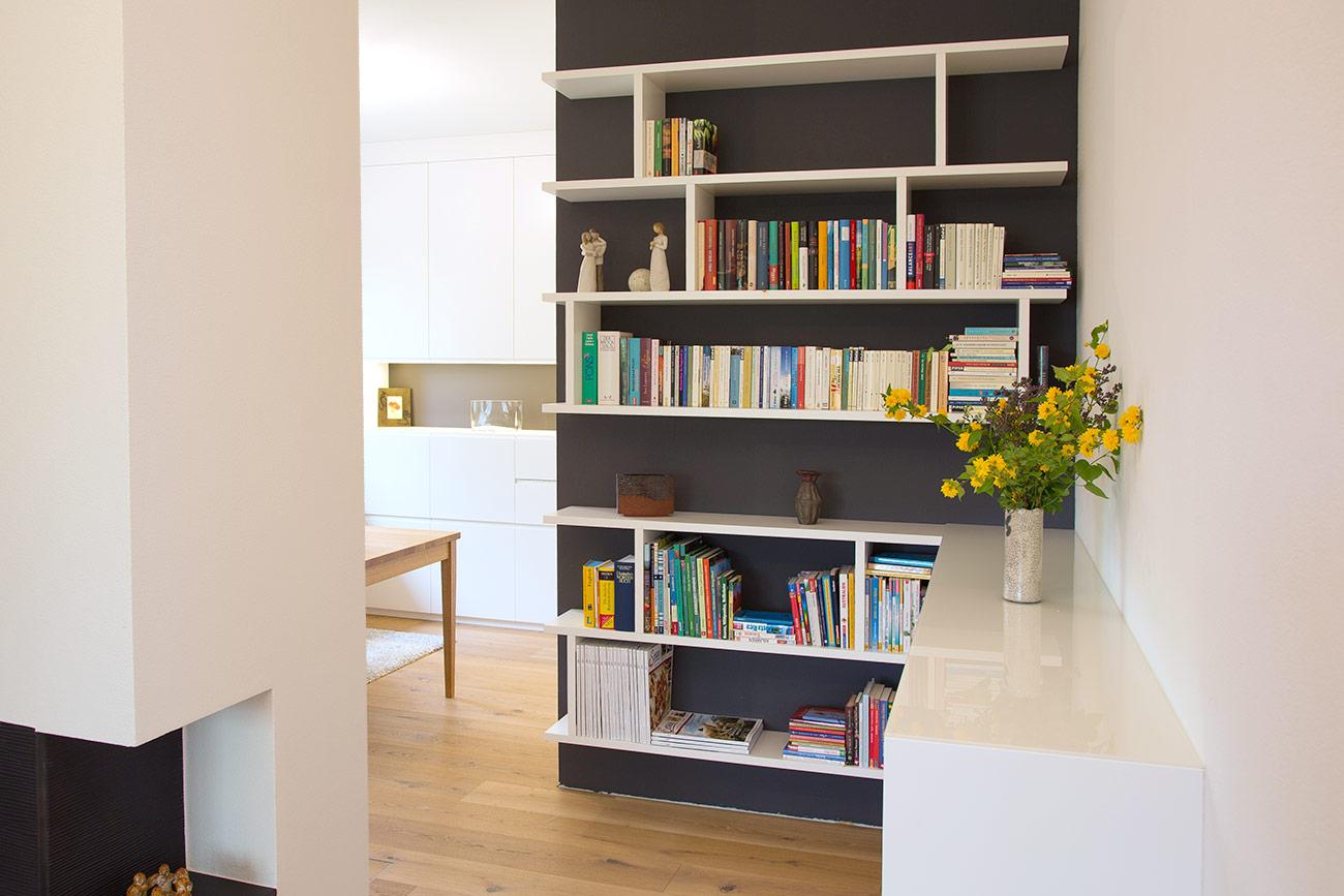 office-design-buero-innenarchitektur-kronberger-142918
