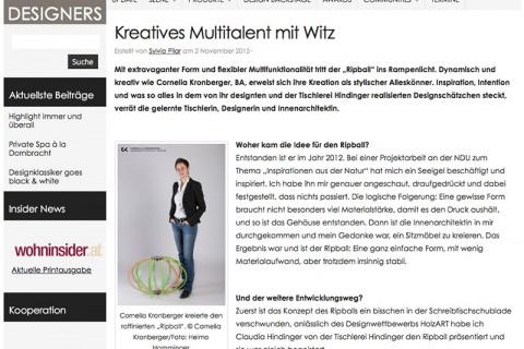Wohnbericht_web